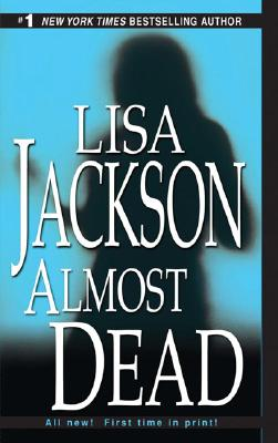 Almost Dead By Jackson, Lisa